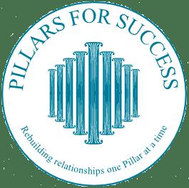 Pillars for Success's Company logo